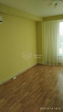Продажа квартиры, Волгоград, Ул. 8 Воздушной Армии - Фото 3