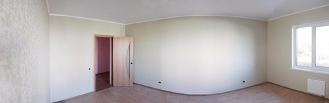 Квартира в ЖК «Гармония» – наилучшее решение - Фото 1