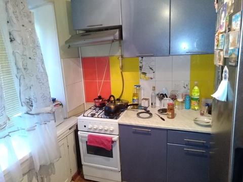 Квартира, ул. Кузнецова, д.17 - Фото 2