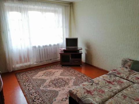 Аренда квартиры, Таганрог, Ул. Азовская - Фото 5