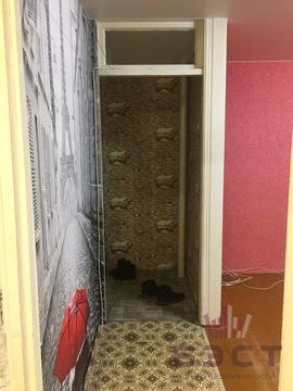 Квартира, ул. Российская, д.36 - Фото 4