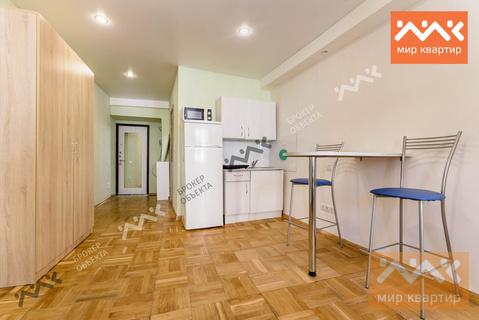 Продается комната, Гончарная - Фото 2