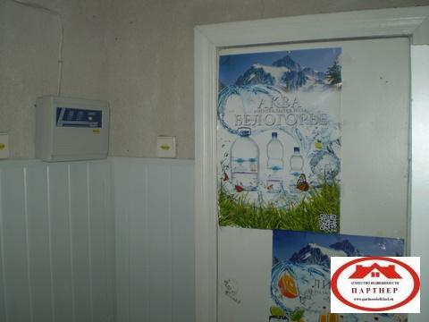 Продается магазин в поселке Ракитное-1 - Фото 3