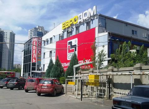 Офис в Волгоградская область, Волгоград Бакинская ул, 14 (30.0 м) - Фото 2