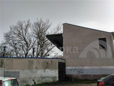 Продажа торгового помещения, Абинск, Абинский район, Ул. Советов - Фото 3