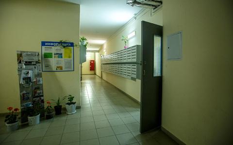 2-к квартира, 64 м2, (+лоджия) 9/23 эт. - Фото 2