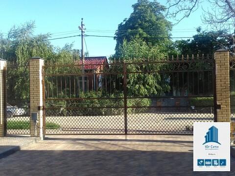Продаётся 3 комнатная квартира в центре Краснодара - Фото 5