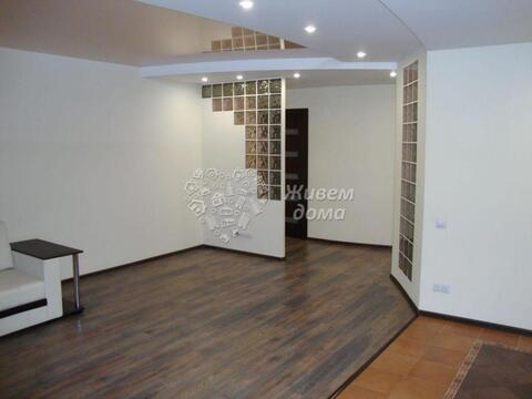 Продажа квартиры, Волгоград, Им Константина Симонова ул - Фото 5