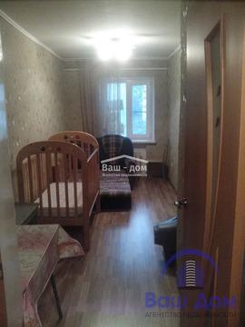 Поможем снять двухкомнатную квартиру на Стачки / Железнодорожный район - Фото 1