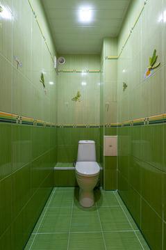 Квартира, ул. Кольцевая, д.29 - Фото 4
