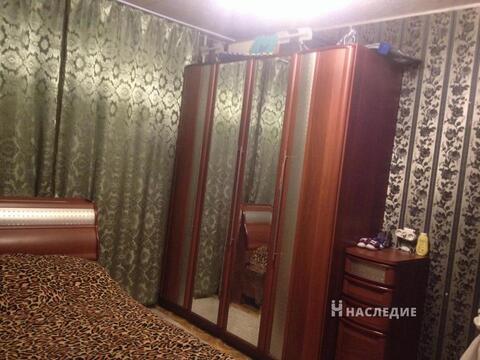 Продается 3-к квартира Комарова - Фото 3