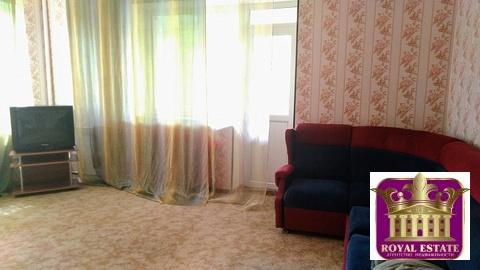 Сдается в аренду дом Респ Крым, г Симферополь, ул Тракторная, д 65 - Фото 4