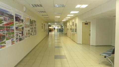 Сдача офисного помещения - Фото 2