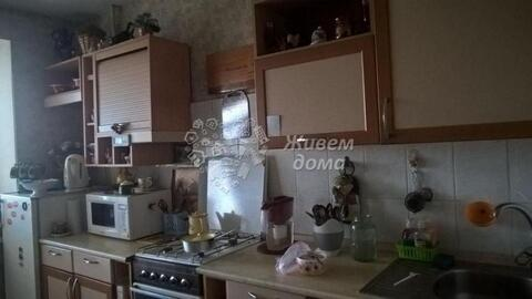 Продажа квартиры, Волгоград, Ул. Николая Отрады - Фото 1