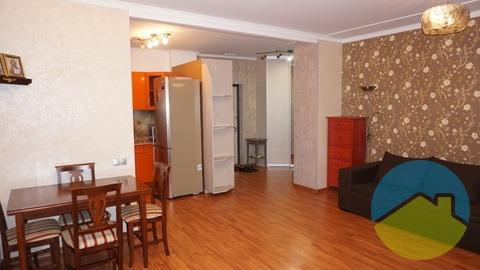 Духкомнатная квартира в хорошем состоянии - Фото 3