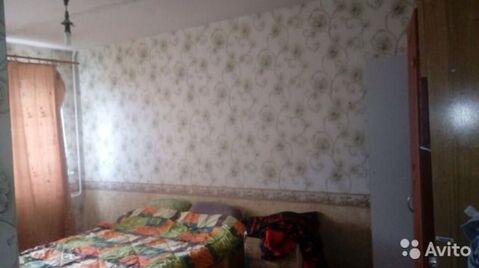 Аренда дома, Миллерово, Миллеровский район, Ул. Киевская - Фото 5