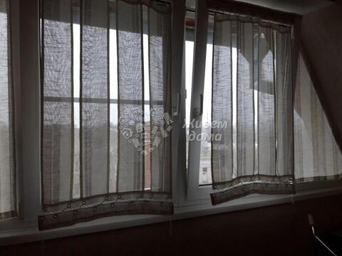 Продажа квартиры, Волгоград, Ул. Полоненко - Фото 4