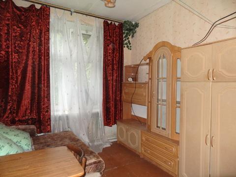 Комната 14 кв.м. в цетре г.Гатчина, в малонаселенной квартире - Фото 4