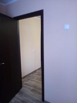 Квартира, ул. Быкова, д.7 - Фото 4