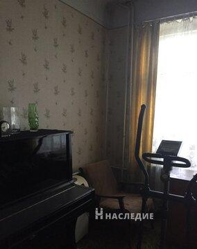 Продается 5-к квартира Мечникова - Фото 4