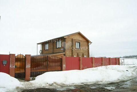 Коттеджный комплекс 200 кв.м. пос.Званка - Фото 1
