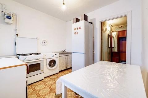 Квартира 39 кв.м. 2/9 пан на Хайдара Бигичева, д.22 - Фото 1