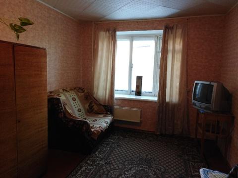 Комната ул.Дзержинского - Фото 1