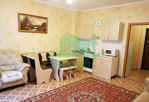 Аренда квартиры, Тюмень, Ул. 50 лет влксм - Фото 5