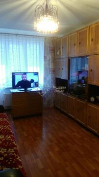 Продажа квартиры, Волгоград, Ленина пр-кт - Фото 2