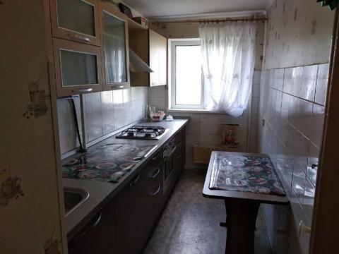 Квартира, ул. Металлургов, д.28 - Фото 3