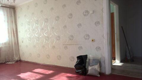 Продам трехкомнатную квартиру распашонку, 62 кв.м, в р-не гимназии 16 - Фото 2