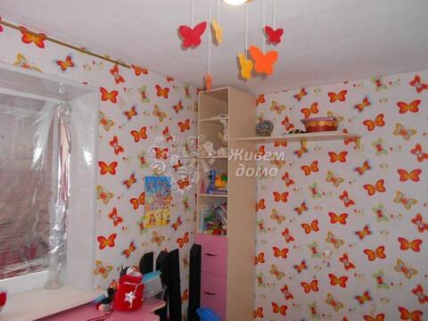 Продажа квартиры, Волгоград, Ул. Новорядская - Фото 1