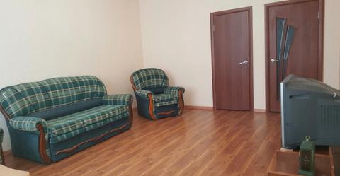 Квартира, ул. Донецкая, д.14 - Фото 1