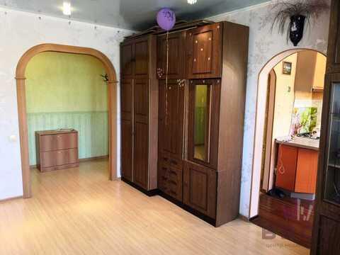 Квартира, ул. Ярославского, д.6 - Фото 4