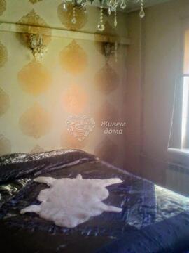 Продажа квартиры, Волгоград, Ул. Елецкая - Фото 1