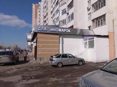 Сдается Магазин. , Казань город, проспект Победы 78 - Фото 2