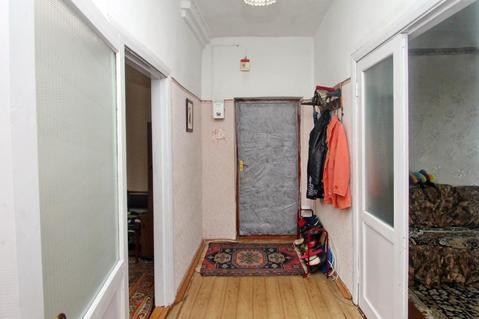 3-х комнатная 76 м2 на мкк - Фото 4