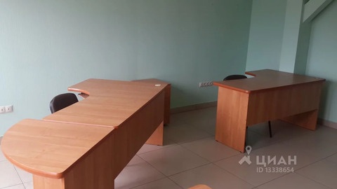 Офис в Курганская область, Курган ул. Коли Мяготина, 78 (27.0 м) - Фото 2