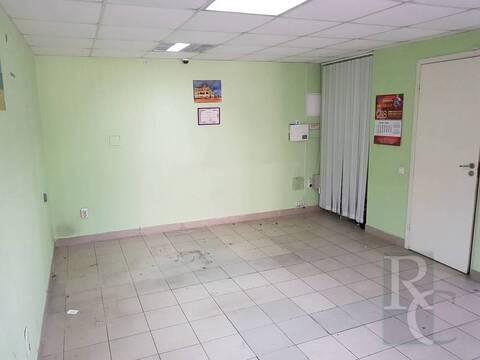 Продажа торгового помещения, Севастополь, Ул. Адмирала Октябрьского - Фото 4