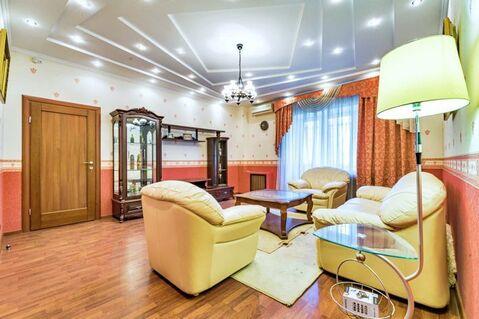 Офис 137 кв.м. на ул. Марселя Салимжанова, д.15/8в 1 этаж - Фото 2