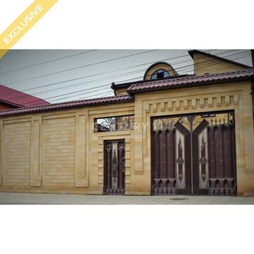 Продажа частного дома по ул.Гайдара, 300 м2 - Фото 2