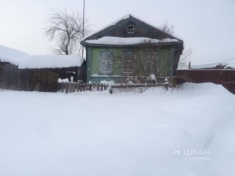 Дом в Свердловская область, Невьянский городской округ, пос. Таватуй . - Фото 2