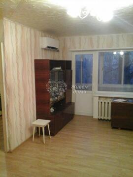 Продажа квартиры, Волгоград, Им Писемского ул - Фото 1