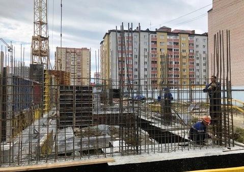 Дом на Малой Боровской - Фото 4