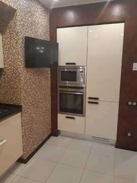 Продаю 5-к квартиру ул.Дубравная, 28 - Фото 3