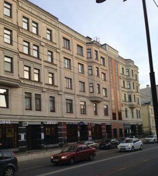 Помещение 75 кв.м. на ул. Чернышевского, д.33 - Фото 3