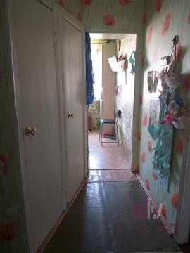 Квартира, ул. Цветников, д.33 - Фото 3