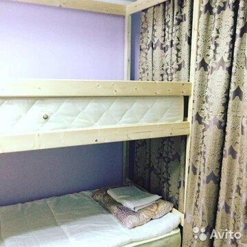 Комната 12 м в 3-к, 3/10 эт. - Фото 2