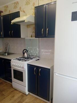 Продажа квартиры, Волгоград, Ул. Кропоткина - Фото 2