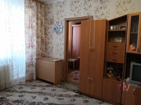 Квартира, ул. Максима Горького, д.36 - Фото 2
